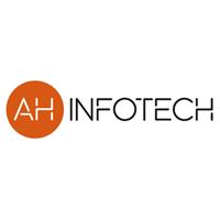 AH Infotech
