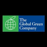 The Global Green Company